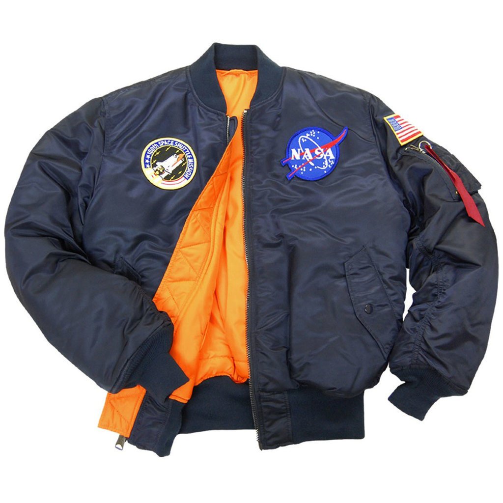 ma1-nasa rep.blue.jpg