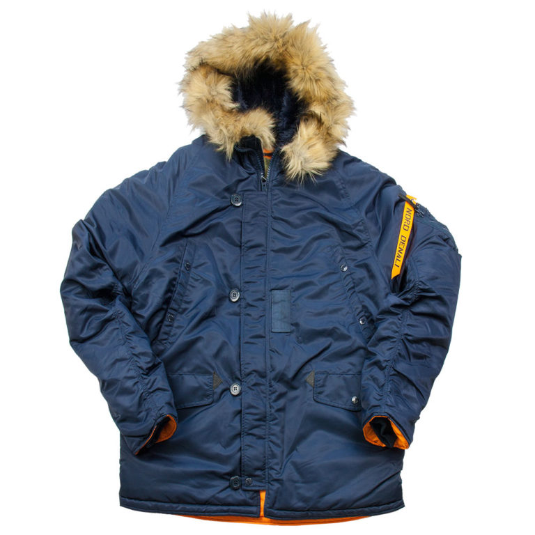 husky short denali rep.blue.jpg